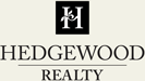 HW Website Realty