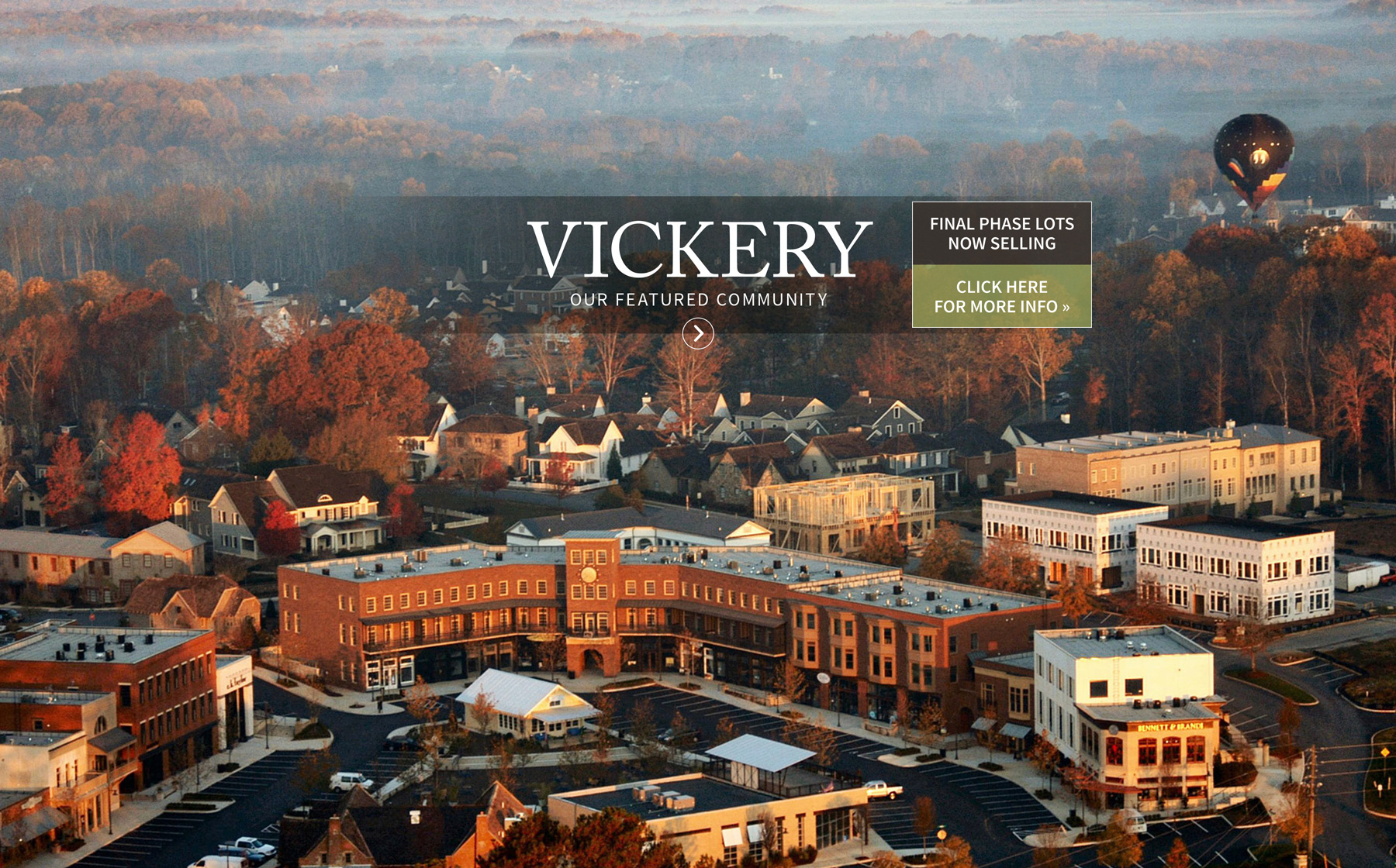 home-page-slides-vickery-2018