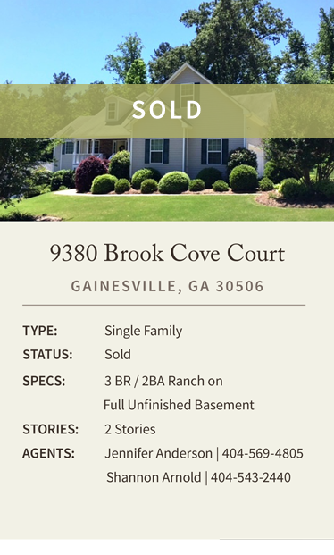 9380 brook cove sold