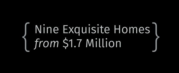 nine exquisite homes 1 7mil mobile2