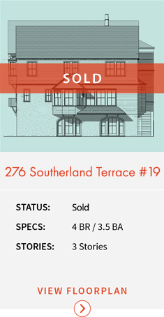 19 southerland sold