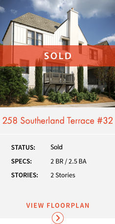 32 southerland sold