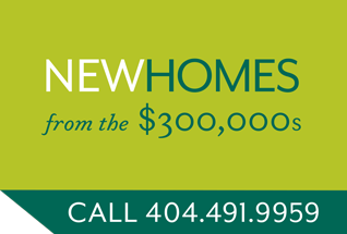 new homes call