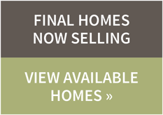 vickery final homes button