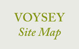 voysey site map